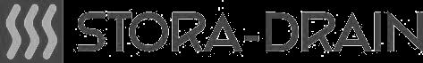 logo-Stora-Drain