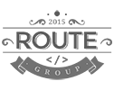 routegroup